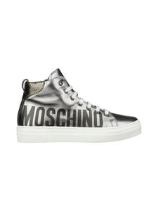 Moschino - Sneakerit - IRON | Stockmann