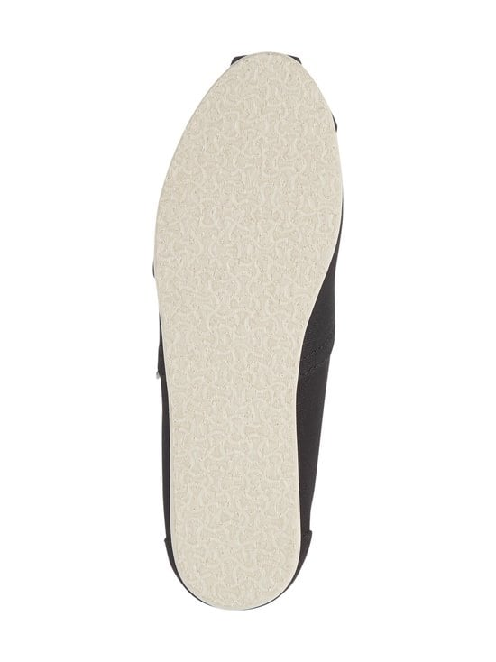 Toms - Classic Canvas -loaferit - MUSTA | Stockmann - photo 3