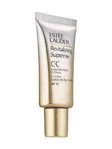 Estée Lauder - Revitalizing Supreme Global Anti-Aging CC Creme SPF 10 -CC-voide 30 ml | Stockmann