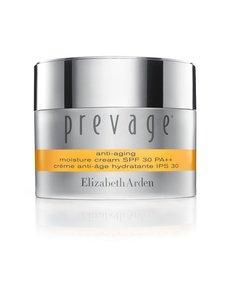 Elizabeth Arden - PREVAGE® Anti-Aging Moisture Cream SPF 30 -kosteusvoide 50 ml | Stockmann