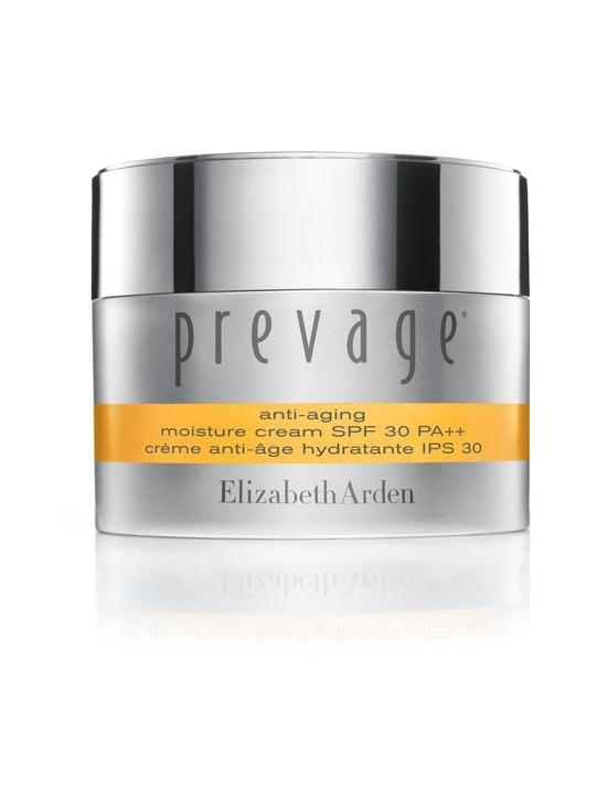 Elizabeth Arden - PREVAGE® Anti-Aging Moisture Cream SPF 30 -kosteusvoide 50 ml - null | Stockmann - photo 1