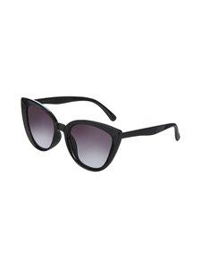 A+more - Tracy-aurinkolasit - BLACK   Stockmann