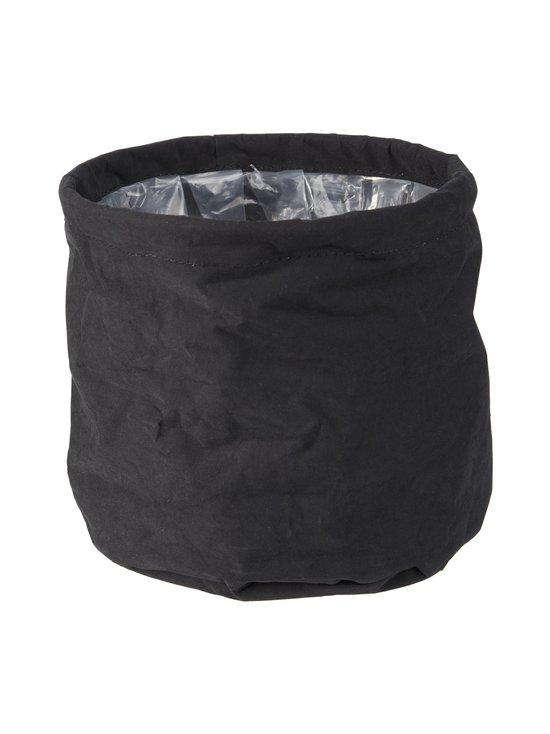 Mica - Flexi-ruukku 17 x 18 cm - BLACK   Stockmann - photo 1