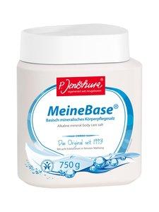 MeineBase - Mineraalisuola 750 g - null | Stockmann