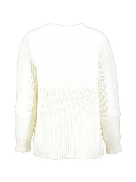 Opus - Pity-neule - 1006 SOFT CREAM | Stockmann - photo 2