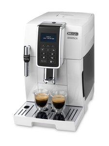 Delonghi - Dinamica-kahvikone - METALBLACK | Stockmann
