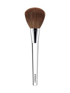 Clinique - Powder Brush -puuterisivellin - null | Stockmann