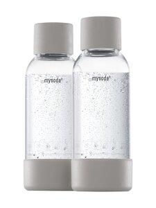MySoda - 0,5L Bottle 2 pack No Brand - DOVE | Stockmann