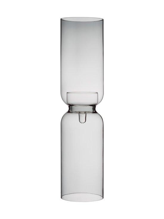 Iittala - Lantern-lyhty 600 mm - TUMMANHARMAA   Stockmann - photo 1