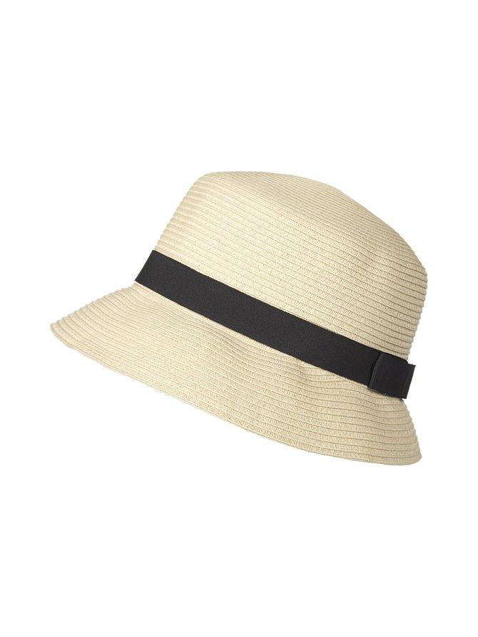 Tiljai-hattu