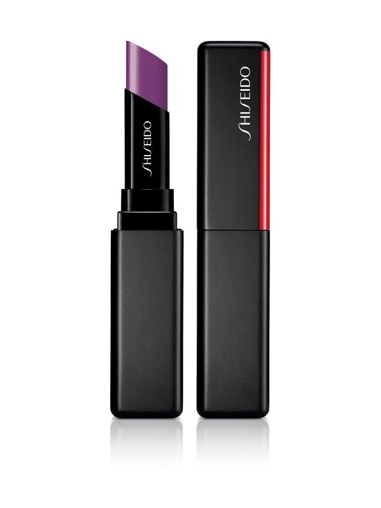 Shiseido - Colorgel Lipbalm -huulivoide 2 g - 114 LILAC | Stockmann - photo 1