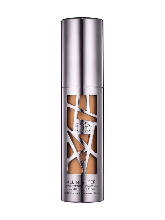 All Nighter Longwear Foundation Makeup -meikkivoide 30 ml