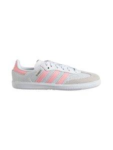 check out 2574a f9419 adidas Originals Samba OG -sneakerit 59,95 €