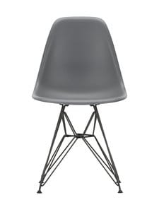 Vitra - Eames DSR -tuoli - 30 COAT.BL/GRANI GREY 56 | Stockmann