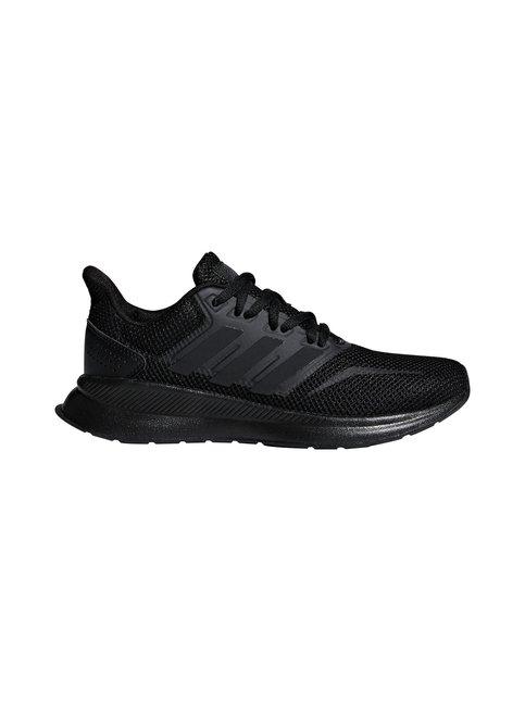 K Falcon -sneakerit