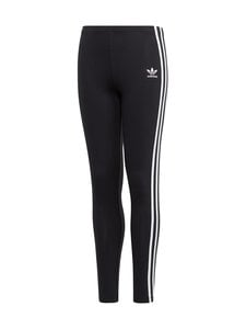 adidas Originals - 3-Stripes-leggingsit - BLACK/WHITE | Stockmann