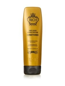 Rich - Intense Moisture Conditioner -hoitoaine 200 ml - null | Stockmann