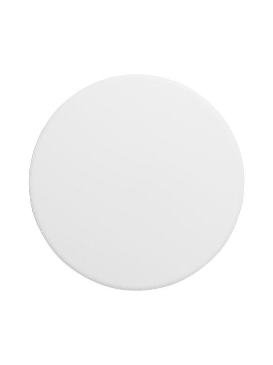 Brabantia - Window Canister -säilytyspurkki 1,4 l - WHITE | Stockmann - photo 3