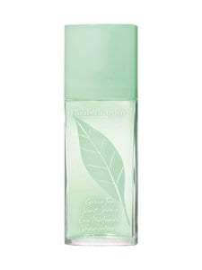 Elizabeth Arden - Green Tea Scent EdP -tuoksu 30 ml | Stockmann