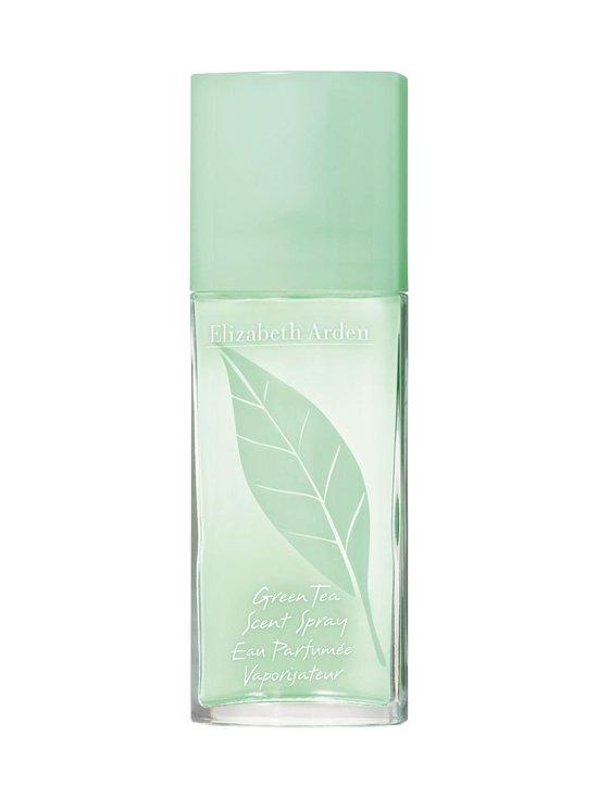 Elizabeth Arden - Green Tea Scent EdP -tuoksu 30 ml   Stockmann - photo 1