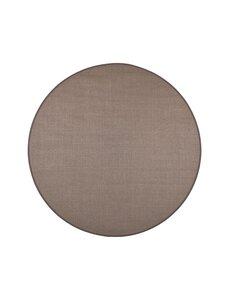 VM-Carpet - Sisal-matto - 16 GREY GREY | Stockmann