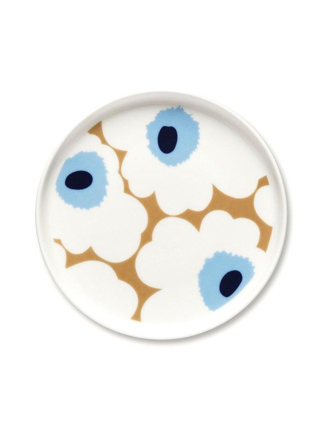 Unikko-lautanen 13,5 cm