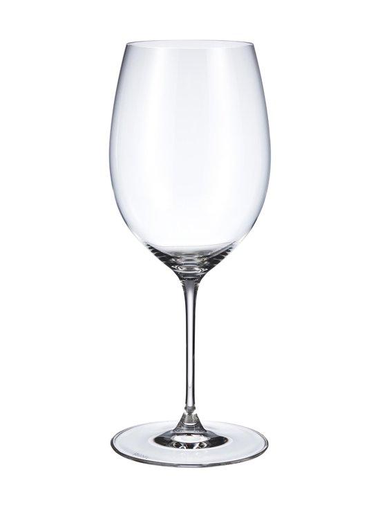 Riedel - Veritas Cabernet/Merlot -viinilasi 2 kpl | Stockmann - photo 1