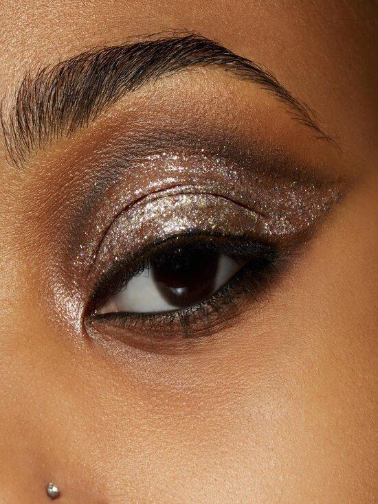 MAC - Eye Pencil -silmänrajauskynä - COFFEE | Stockmann - photo 2
