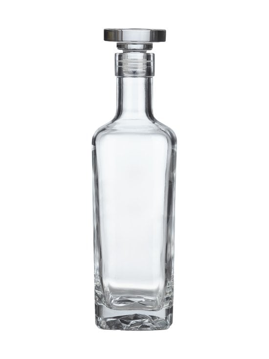 Luigi Bormioli - Rocks-karahvi 70 cl - TRANSPARENT | Stockmann - photo 1