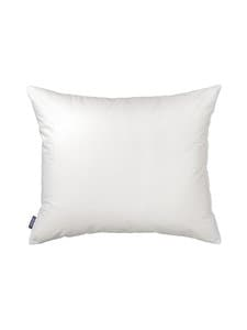 Familon - Cool Organic -tyyny 50 x 60 cm, 500 g - WHITE | Stockmann