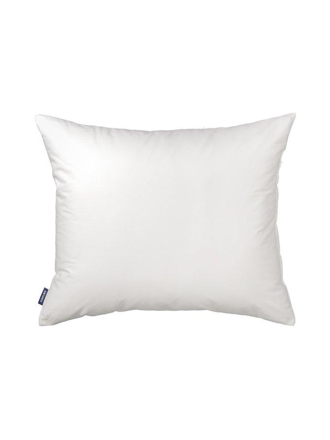 Cool Organic -tyyny 50 x 60 cm, 500 g