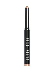 Bobbi Brown - Long-Wear Cream Shadow Stick -luomiväri | Stockmann