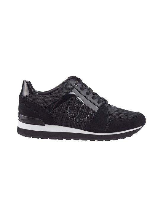 Michael Michael Kors - Billie Trainer -sneakerit - 001 BLACK   Stockmann - photo 1
