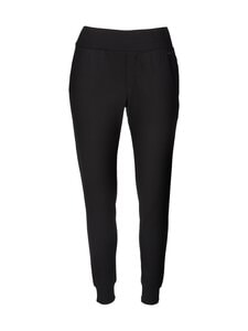 Calvin Klein - Jogger-pyjamahousut - 001 BLACK | Stockmann