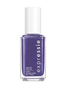Essie - Expressie-kynsilakka 10 ml | Stockmann