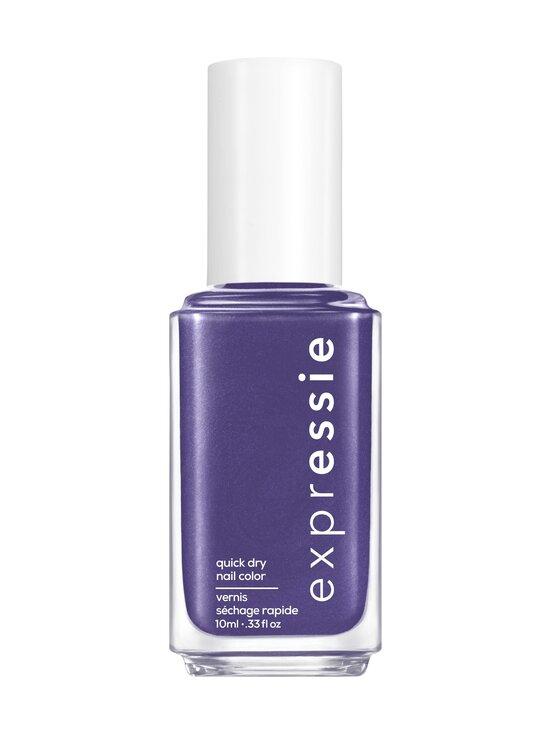 Essie - Expressie-kynsilakka 10 ml - 325   Stockmann - photo 1