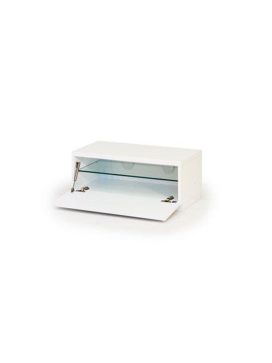 Muurame - Iso-MakroMup -laatikosto - VALKOINEN | Stockmann - photo 2