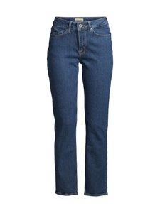 Tiger Jeans - Meg Slim Fit -farkut - 21F - MEDIUM BLUE | Stockmann