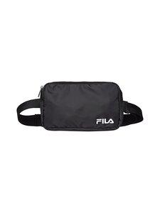 Fila - Waistbag-laukku - 2 BLACK | Stockmann