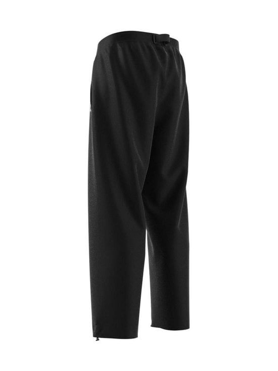adidas Originals - Trial Pant -housut - BLACK | Stockmann - photo 5