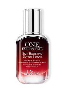 DIOR - One Essential Boosting Serum -seerumi 30 ml | Stockmann