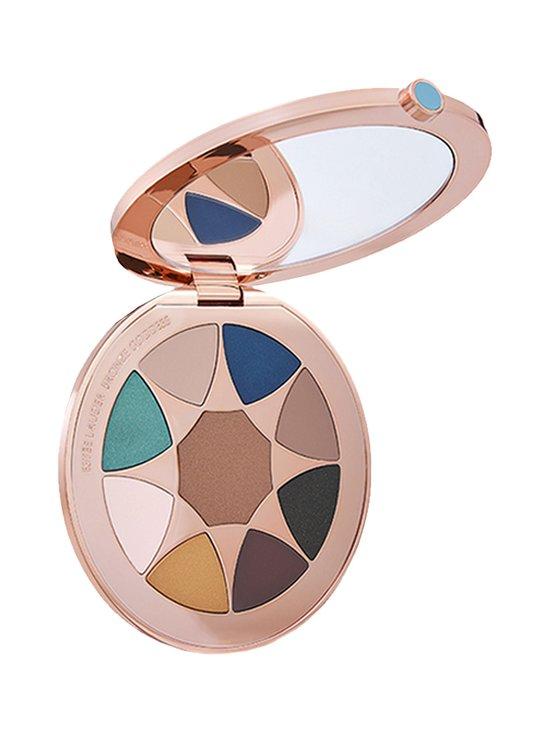 Estée Lauder - Bronze Goddess Cote D'Azur Eyeshadow Palette -luomiväripaletti 6,8 g - 01 COTE D'AZUR | Stockmann - photo 2
