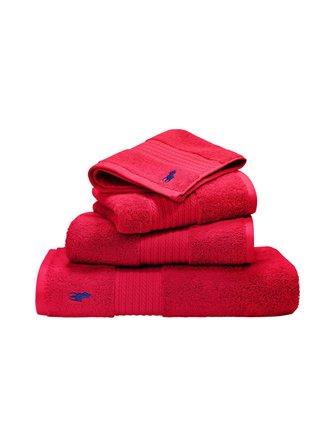 CL Player towel