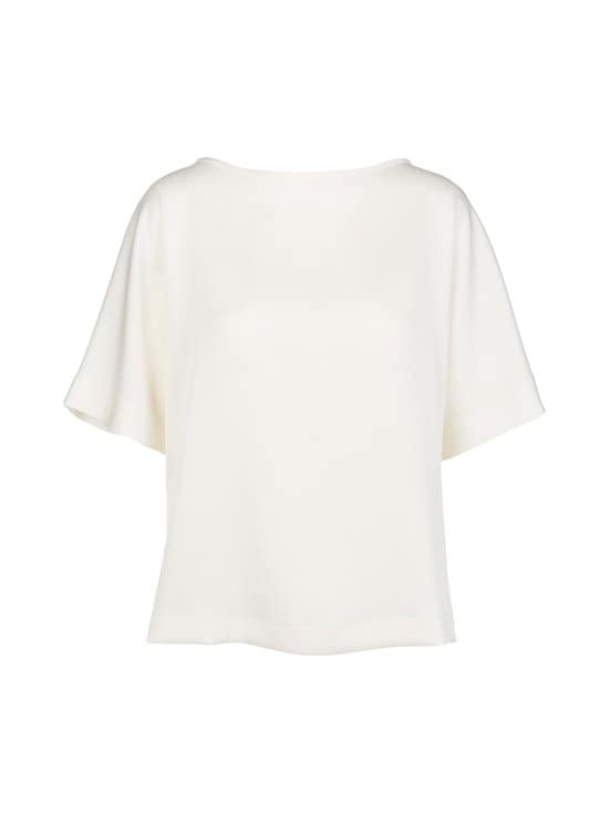 Ril's - Pigny-pusero - 010 WHITE | Stockmann - photo 1