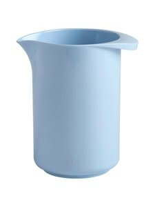 Rosti - Margrethe-sekoituskannu 0,5 l - NORDIC BLUE | Stockmann