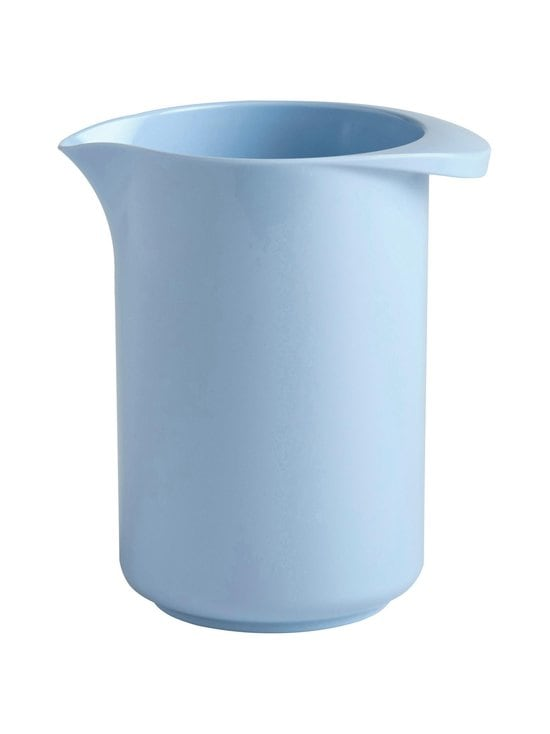 Rosti - Margrethe-sekoituskannu 0,5 l - NORDIC BLUE | Stockmann - photo 1