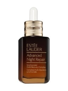 Estée Lauder - Advanced Night Repair Synchronized Multi-Recovery Complex -seerumi 75 ml - null | Stockmann