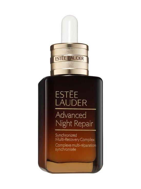 Estée Lauder - Advanced Night Repair Synchronized Multi-Recovery Complex -seerumi 75 ml - NOCOL | Stockmann - photo 1