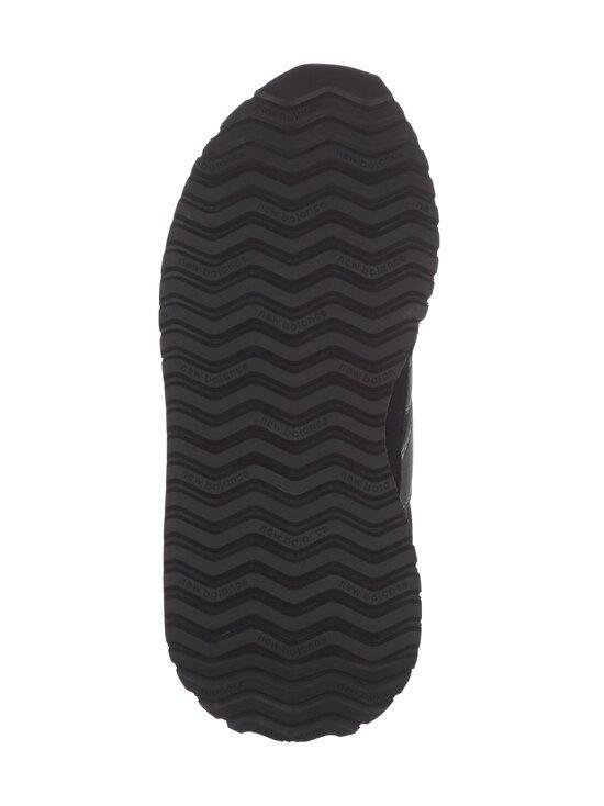 New Balance - WS237-sneakerit - BLACK   Stockmann - photo 3