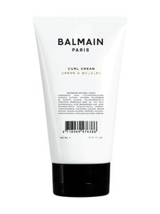 Balmain hair - Curl Cream -kiharavoide 150 ml | Stockmann